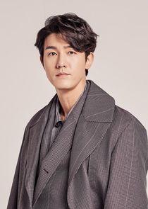 Jin Tae Oh
