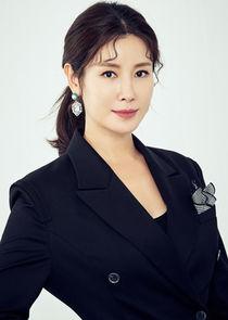 Lee Soo Im