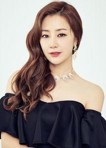 Jin Jin Hee