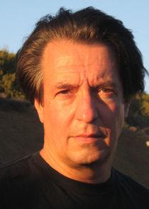 Brian Anthony