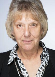 Jennie Stoller