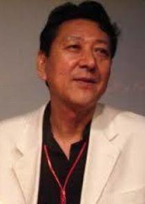 Masao Nakasone