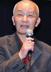 Yasuhiko Saijou