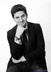 Алексей Вершинин