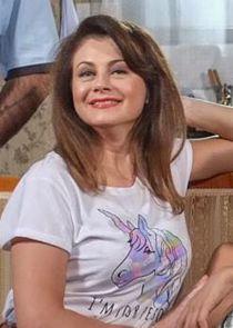 Dana Cercel