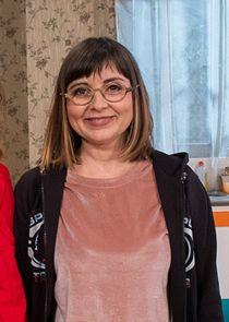 Petronela Vătafu