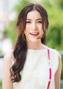 Worranit Thawornwong