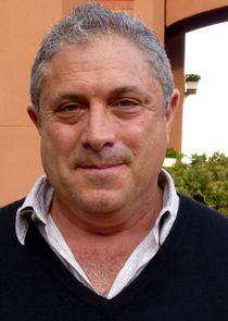 Michael Nankin