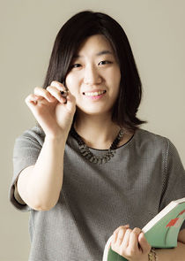 Jung Se-Rang