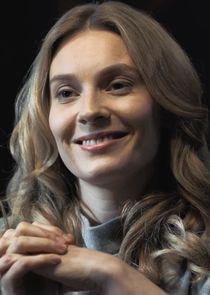 Elsa Schenthal