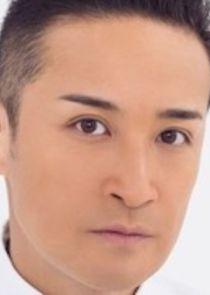 Yuichi Ihara