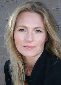 Helen Grace