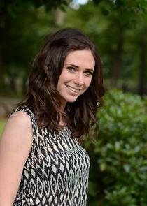 Lindsey Chapman