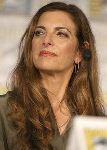 Jackie Levine