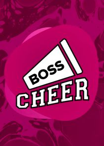 Boss Cheer cover
