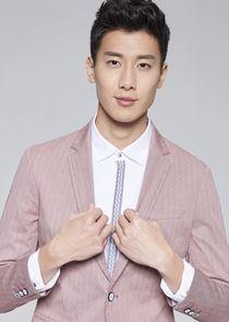 Sun Ke Jie