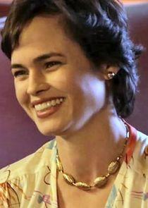 Helen McKay