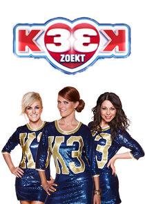 cover for K3 zoekt K3