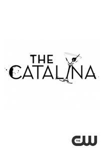 The Catalina