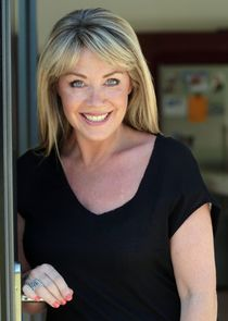Lucy Alexander