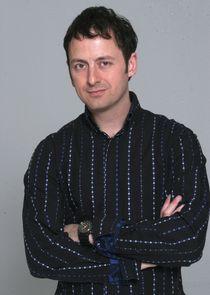 Matt Allwright