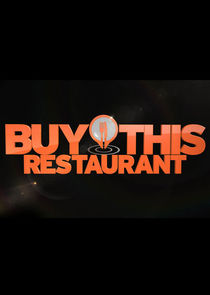 Buy This Restaurant