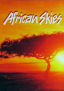 WatchStreem - Watch African Skies