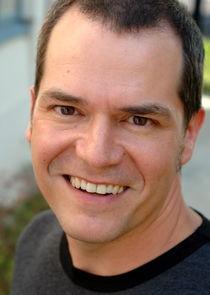 David Hemingson