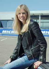 Nicki Shields