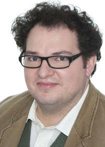 Ian Midlane