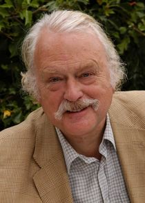 Peter Eryl Lloyd