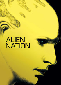 WatchStreem - Watch Alien Nation