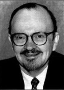 William Link