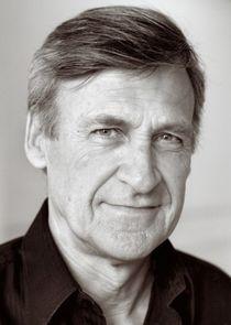 Ray Lonnen