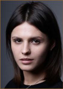 Наталия Бабенко