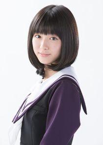 Sei Shiraishi