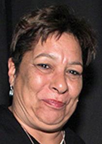 Janice Cooke-Leonard