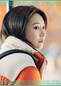 Hong Seo Jung