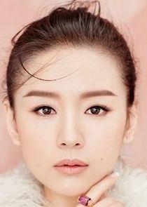 Dong Jie