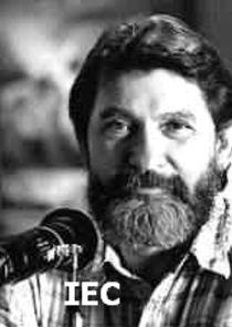 Ronald Victor Garcia