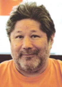 Kim Weiskopf
