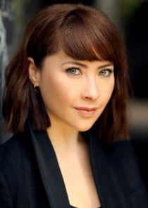 Vanessa Emme
