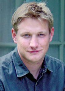 Luke Schelhaas