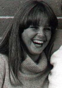 Wendy Rastattar