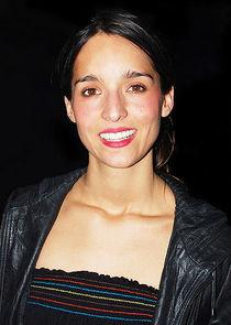 Maria José Bello