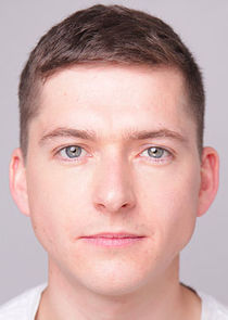 Michael Stranney