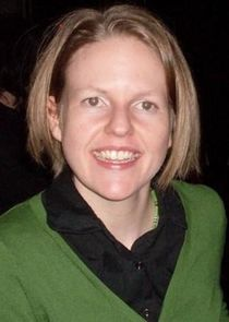 Elaine Malcolmson