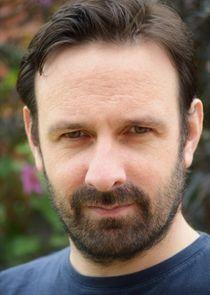 Michael Condron