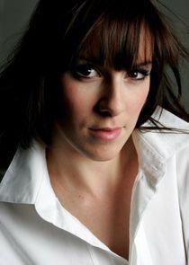 Donna Windsor Dingle