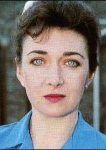 Louise Beattie